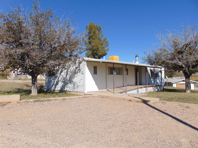 415 S Nichols St Camp Verde, AZ 86322