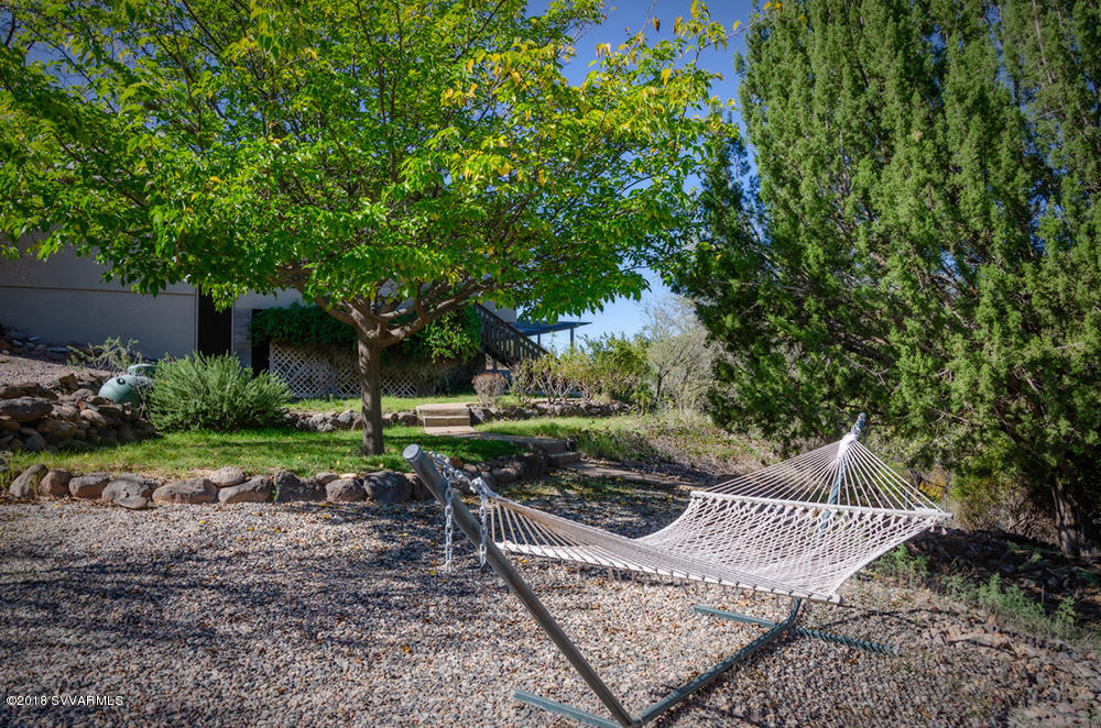 1140 E Willow Point Rd Cornville, AZ 86325