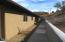 373 S Cliffs Pkwy, Camp Verde, AZ 86322