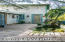 1403 Main St, Clarkdale, AZ 86324