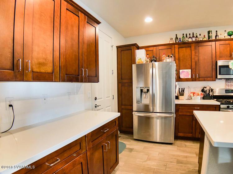 465 Phelps Drive Clarkdale, AZ 86324