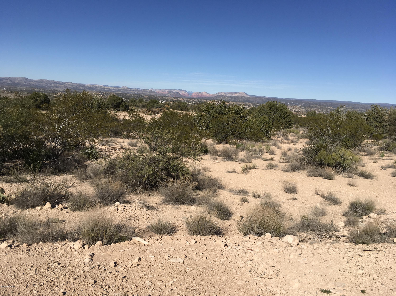 3330 E Kearney Rimrock, AZ 86335
