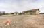10876 E Pear Tree Drive, Cornville, AZ 86325