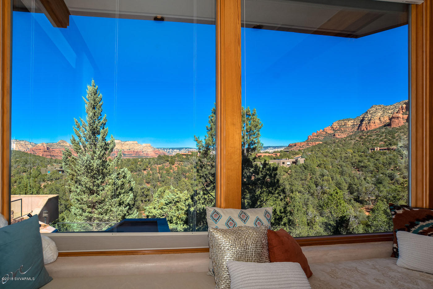 150 Desert Holly Drive Sedona, AZ 86336