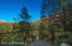 150 Desert Holly Drive, Sedona, AZ 86336