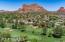 55 Chaparral Drive, Sedona, AZ 86351