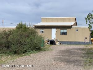 3490 E Maybe Manana Way, Rimrock, AZ 86335