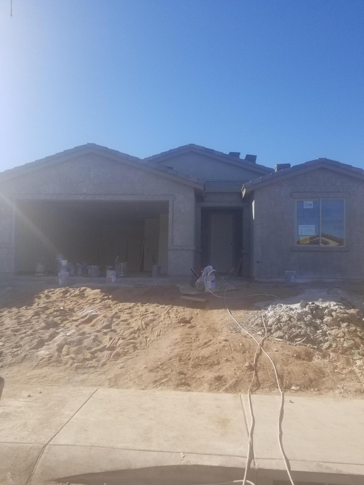 582 Horseshoe Bend Circle Cottonwood, AZ 86326