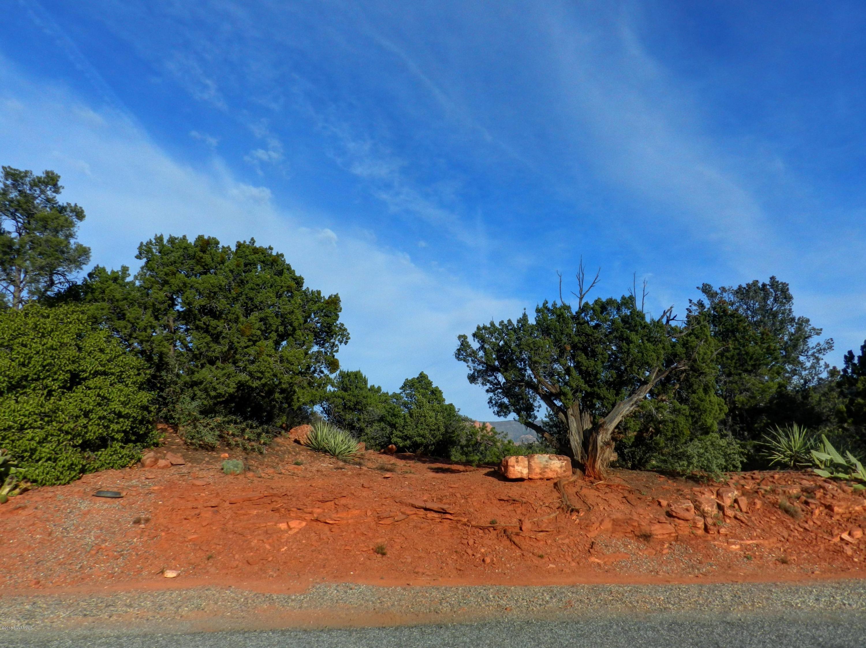 130 Donaldson Sedona, AZ 86336