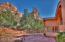 80 Robbers Roost, Sedona, AZ 86351