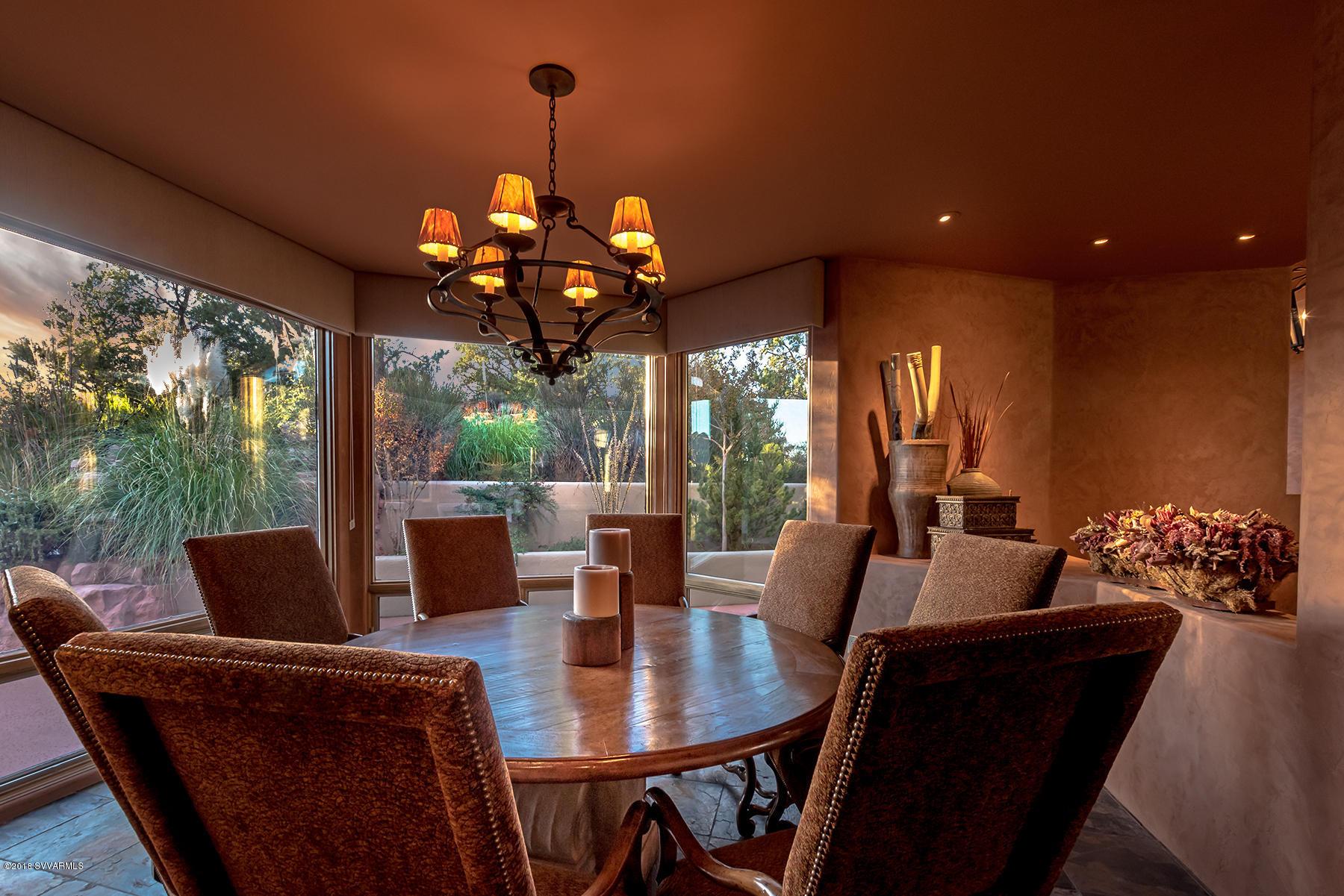 326 Acacia Drive Sedona, AZ 86336