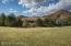 385 Cross Creek Circle, Sedona, AZ 86336