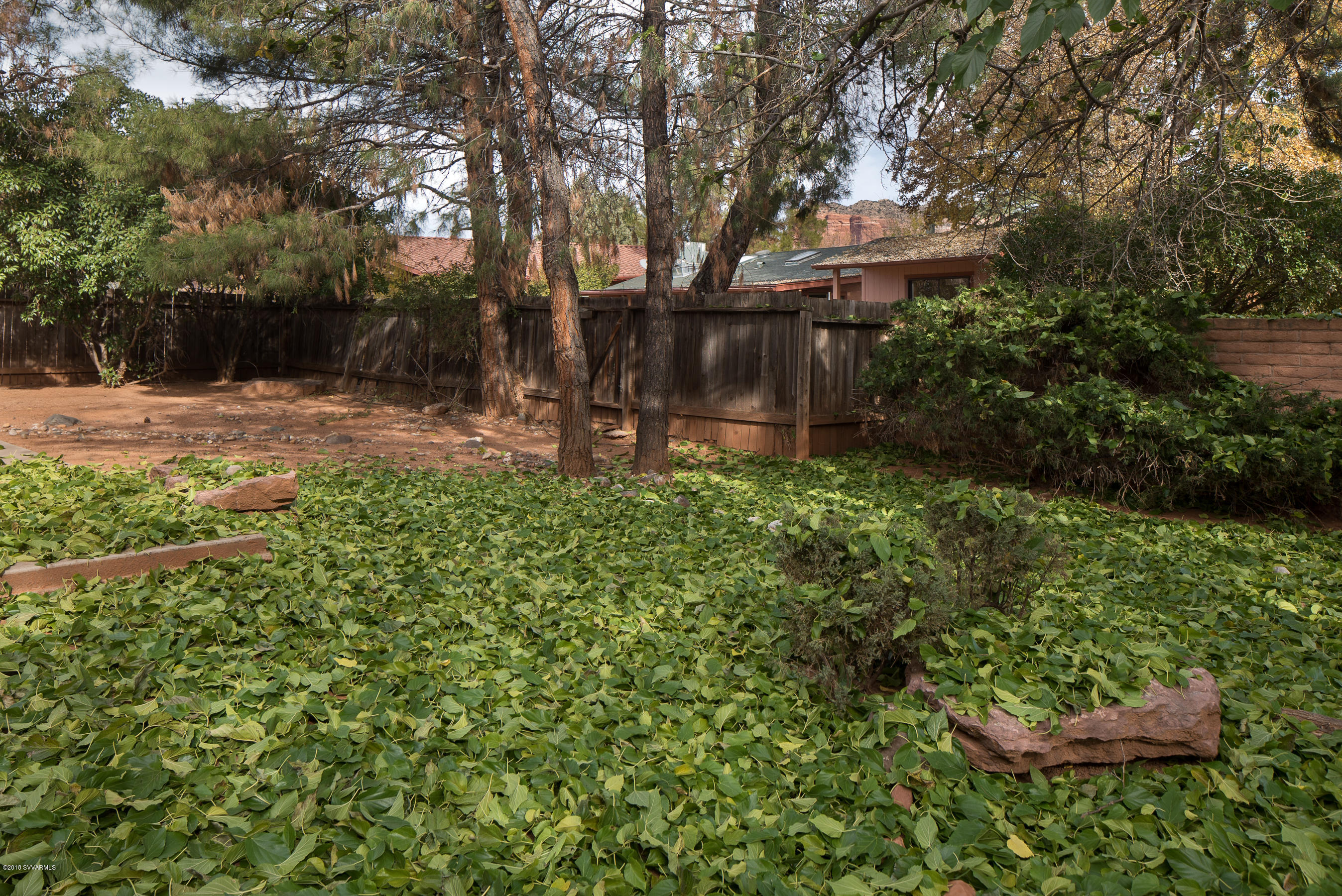 45 Morningside Drive Sedona, AZ 86351