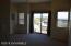 4555 Tagalong Tr, Rimrock, AZ 86335