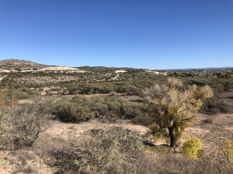 1 Bradshaw Rimrock, AZ 86335