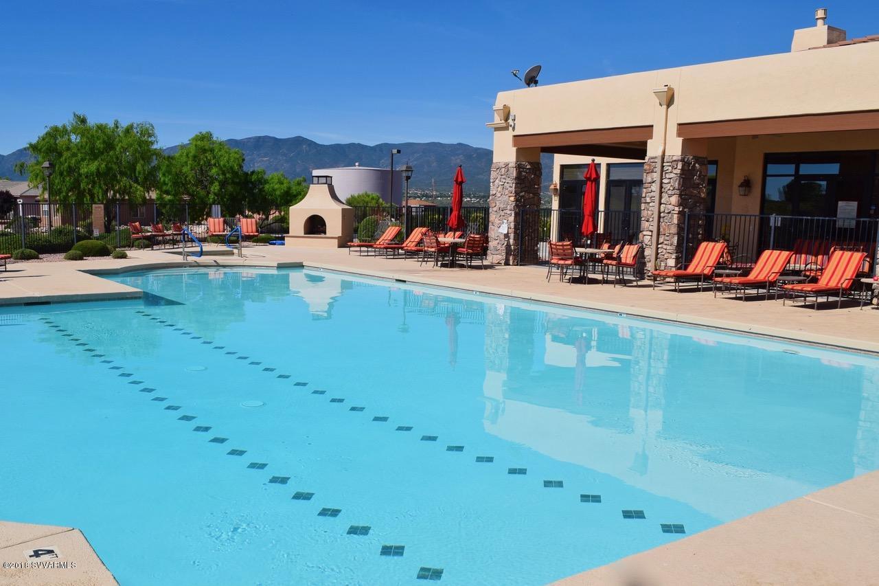 5125 E Boulder Canyon Drive Cornville, AZ 86325