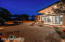 40 Evergreen Lot 1 Drive, Sedona, AZ 86336