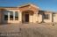 2040 Tierra Serena, Cottonwood, AZ 86326