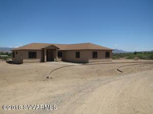 955 Copperhead Rd, Camp Verde, AZ 86322