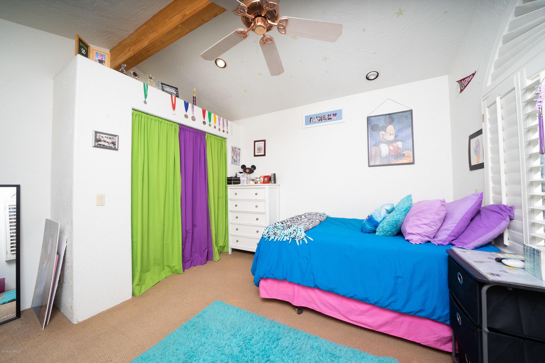 105 Red Rock Cove Drive Sedona, AZ 86351