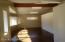 Suite A - polished concrete floors