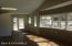 Anderson Windows - Suite A