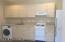 Total Electric Kitchen Suite A