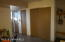 Entry Suite B
