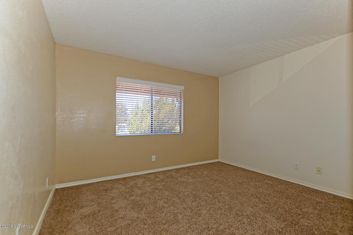 95 E Cortez Drive UNIT 202 Sedona, AZ 86351