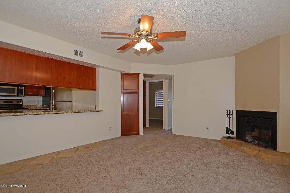 95 E Cortez Drive #202 Sedona, AZ 86351