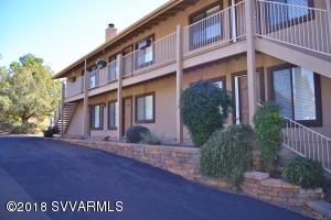 115 E Cortez Drive, 211, Sedona, AZ 86351