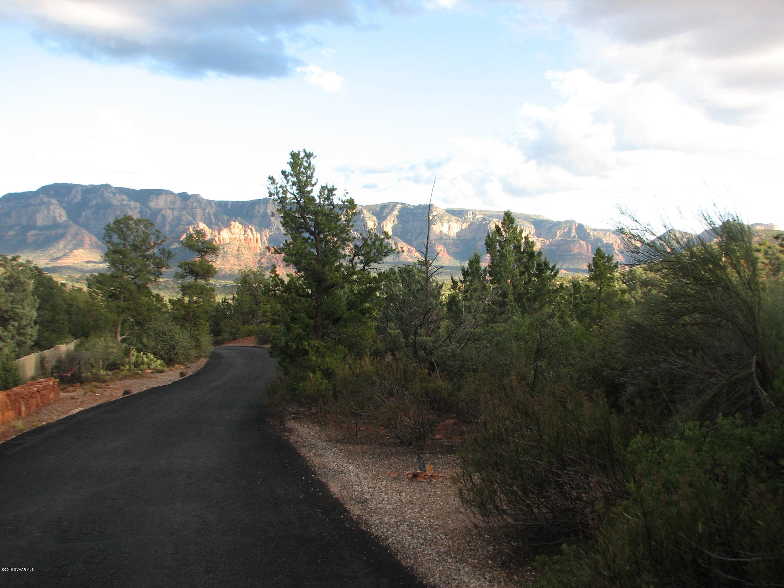 1563 Cline Sedona, AZ 86336