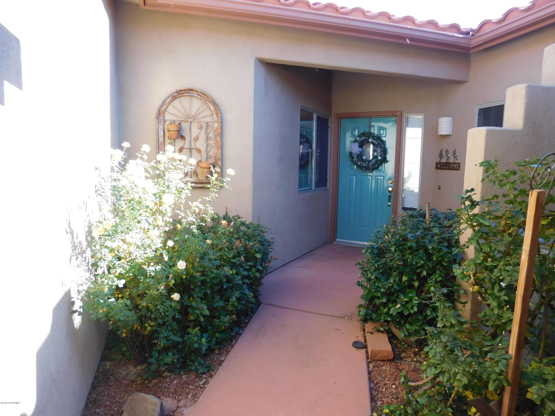 204 Columbine Court Sedona, AZ 86336