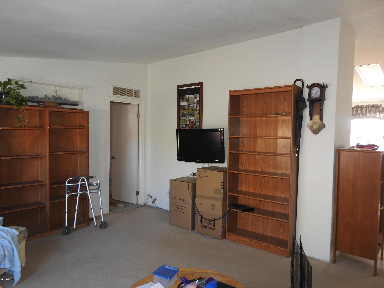 5730 N Brittney Lane Rimrock, AZ 86335