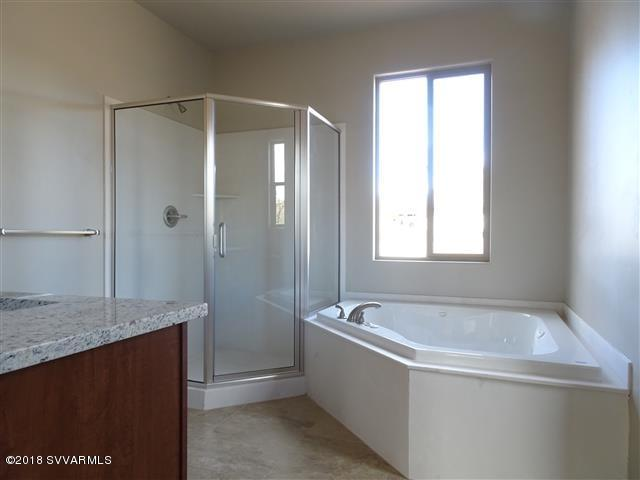 3955 E Ormand Cove Rimrock, AZ 86335