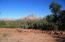 3328 Calle Del Montana, Sedona, AZ 86336