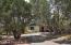 821 Brewer Rd, Sedona, AZ 86336