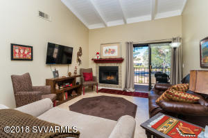65 Verde Valley School Rd, B11, Sedona, AZ 86351