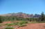251 Moonlight Drive, Sedona, AZ 86336
