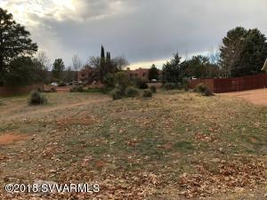 185 Canyon Diablo Rd, Sedona, AZ 86351