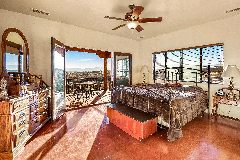 1435 N Page Springs Rd Cornville, AZ 86325