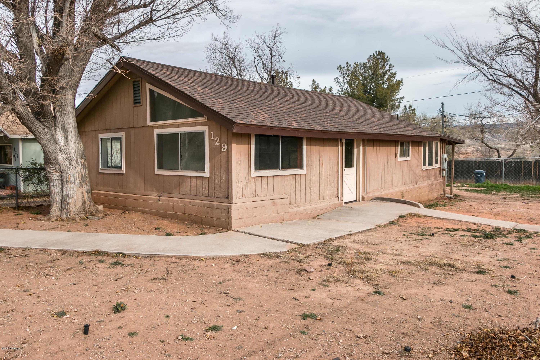 129 Western Ave Clarkdale, AZ 86324