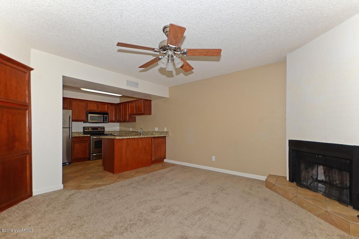 115 E Cortez Drive #211 Sedona, AZ 86351