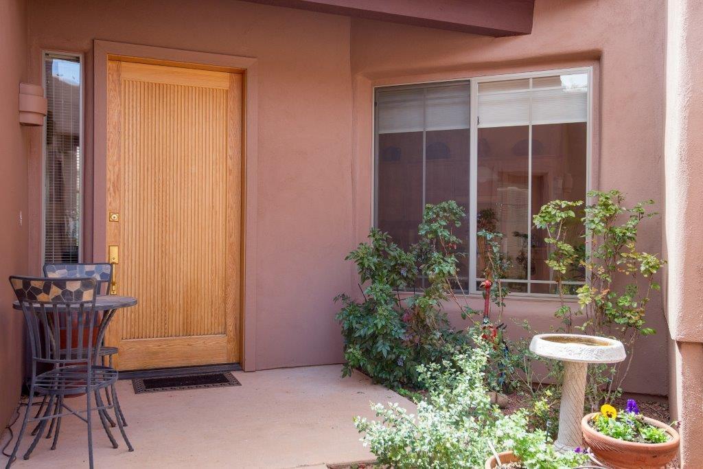 120 Sin Salida Sedona, AZ 86351