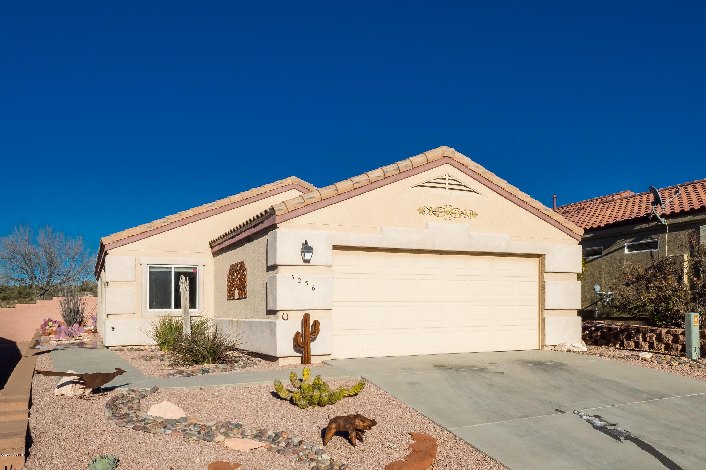 5056 E Cedar Creek Drive Cornville, AZ 86325