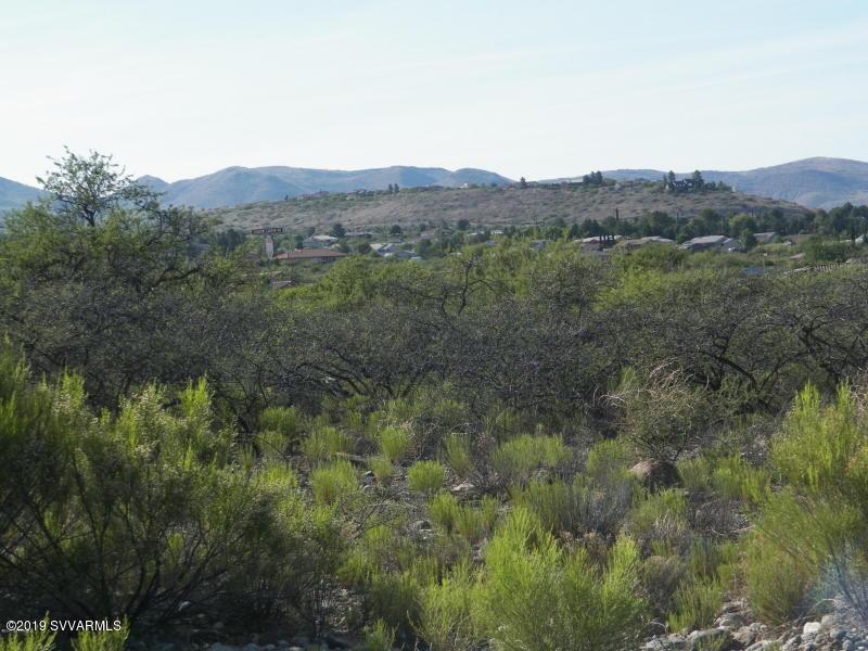 530 Skyline Clarkdale, AZ 86324