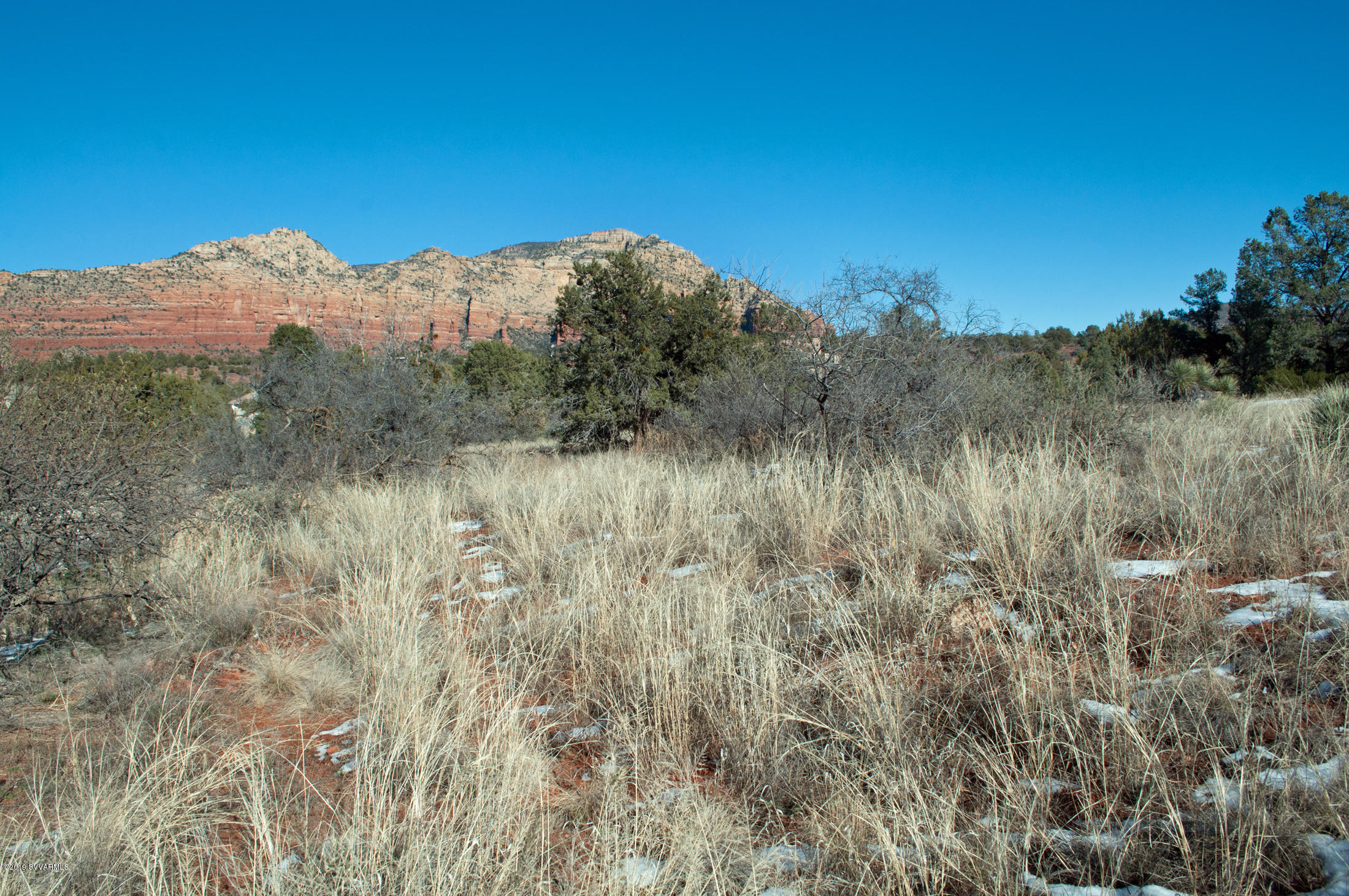 850 Lee Mountain Sedona, AZ 86351