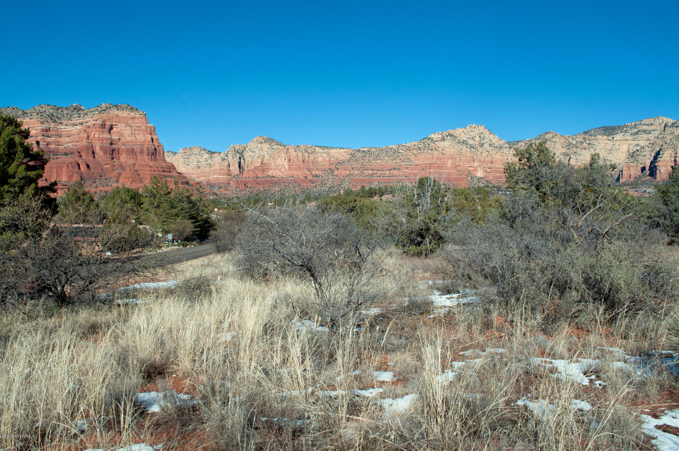 850 Lee Mountain Sedona, AZ 86351
