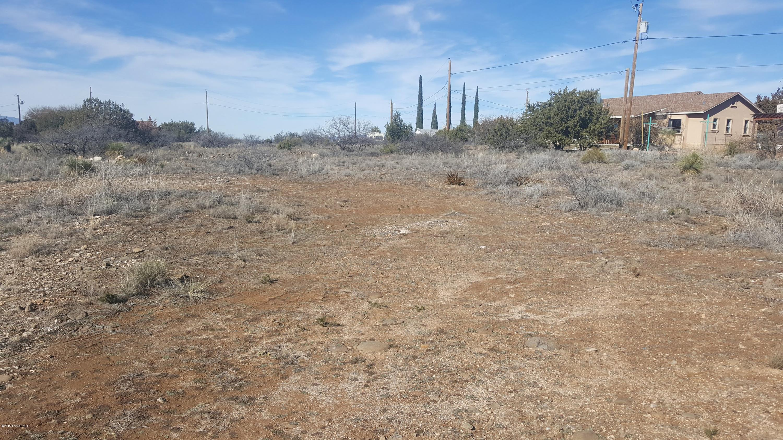 4820 E Lavin Rimrock, AZ 86335