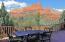 305 Rim Shadows Drive, Sedona, AZ 86336